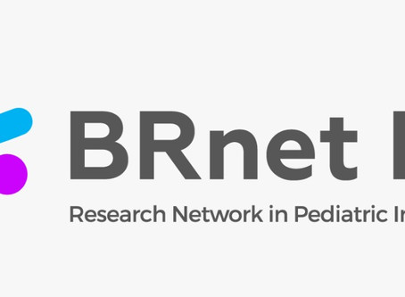The Brazilian Network in Pediatric Intensive Care