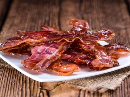 BACON: Bronchiolitis And Co-Detection Study