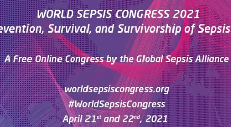 3º Congreso Mundial de Sepsis 2021