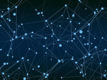 El surgimiento y el trabajo de una red colaborativa necesaria para LATAM: LARed Network