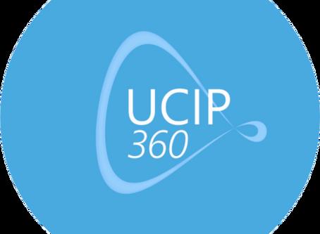 UCIP 360: Una iniciativa integral de mejora de calidad, basada en el diseño y mejora en la gestión