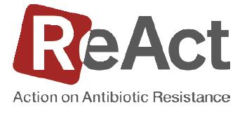 Encuesta Sobre Resistencia Antimicrobiana (RAM) y Sepsis Neonatal