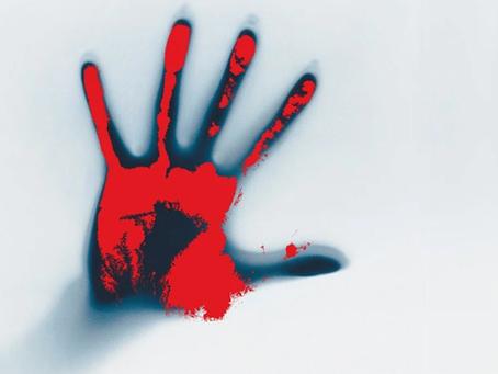 Choque hemorrágico y control del daño: aspectos clínicos, diagnóstico y tratamiento (2/2)