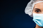 Enfermería o NURSES: el factor de calidad clave de los sistemas de salud