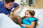 Síndrome Post Cuidados Intensivos en Pediatría: Importancia de la Morbilidad Residual