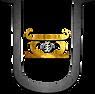 Udeesa Logo Full w Shadow.png