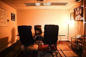 SCHEUgENG Creative Studios