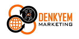DENKYEMv2_1-removebg-preview.png