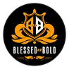 Blessed n Bold - DENKYEM Marketing