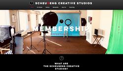 SCHEUgENG Creative - DENKYEM Marketing