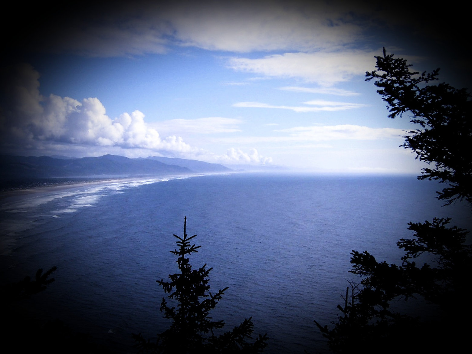 Oregon%252520CoastLRG_edited_edited_edit
