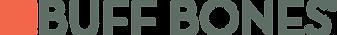 BB_Logo_2color.png