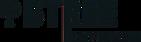 BTREE_logo_web_512_edited.png