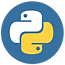 python_png_edited.png