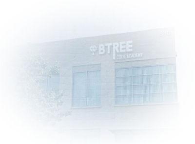 btree_page_bg_02_edited_edited_edited.jp
