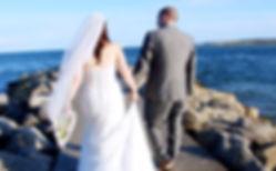 Hampshire Dorset Wedding Videography