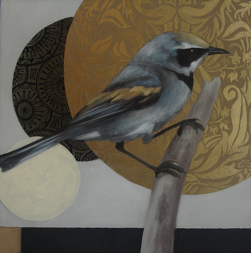 Bird 74