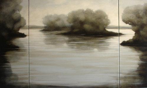 Landscape 764