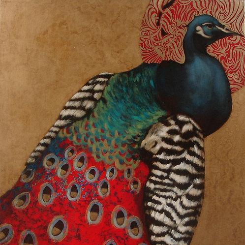 Bird 94