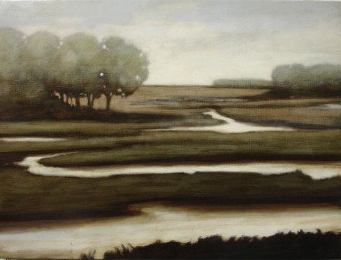 Landscape 755