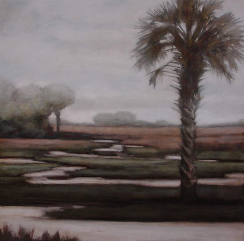 Landscape 550