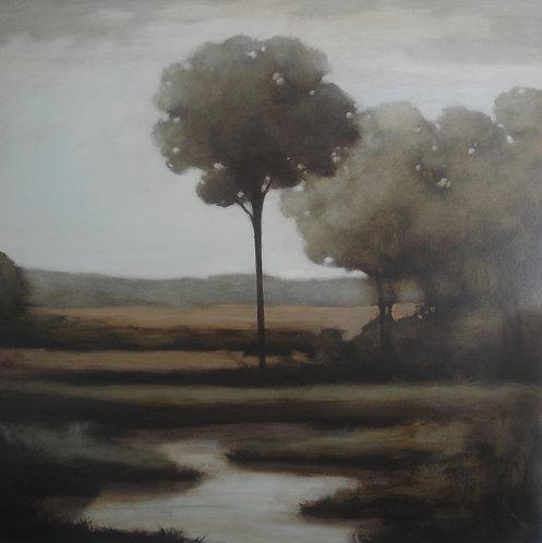 Landscape 749