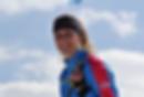 Maria Puscher Team Powderworld Skilanglauf und Mountainbikeschule Kreuth am Tegernsee