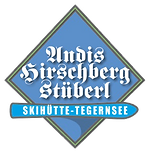 skihuette_tegernsee.png