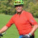 Sepp Heigl ScoutSepp Team Powderworld Skilanglauf und Mountainbikeschule Kreuth am Tegernsee