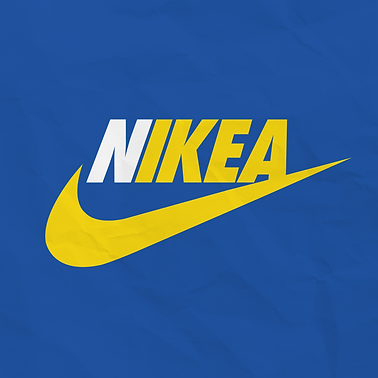 NIKEA-Blueprints-Cover.png