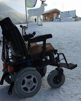 Handicapinklusion.jpg
