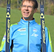 Thomas Eberhard Team Powderworld Skilanglauf und Mountainbikeschule Kreuth am Tegernsee