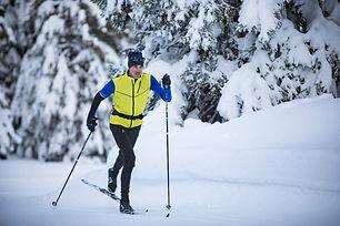 Langlaufkurse Tegernsee Langlaufkurse München Langlaufkurse Lenggries Langlaufkurse Moosham Langlaufkurse mit Skiverleih #tegernsee #skilanglauf #langlauf #loipe #Ulaubinbayern Skilanglaufkurse für Anfänger Fortgeschrittenenkurse