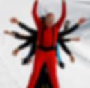 Fredl Müller Team Powderworld Skilanglauf und Mountainbikeschule Kreuth am Tegernsee