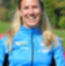 Veronika Gröbmair Team Powderworld Skilanglauf und Mountainbikeschule Kreuth am Tegernsee