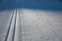 Tassilo Rodler Team Powderworld Skilanglauf und Mountainbikeschule Kreuth am Tegernsee