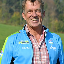 Toni Kurz Team Powderworld Skilanglauf und Mountainbikeschule Kreuth am Tegernsee