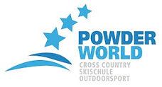 Powderworld Skilanglauf und Mountainbikeschule in Kreuth . Einen bayerischen Herzensgruss an alle vom Tegernsee Kreuth Bergsteigedorf Langlaufverleih für Kinder