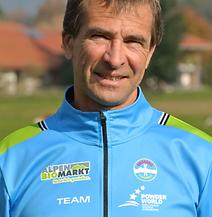 Jürgen Wambach Team Powderworld Skilanglauf und Mountainbikeschule Kreuth am Tegernsee