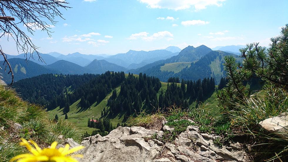 Kreuth Bike & Hike