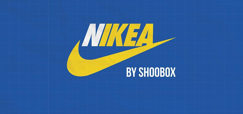 NIKEA---A---SPOTS.jpg