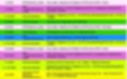 Bildschirmfoto 2020-05-15 um 18.49.23.pn