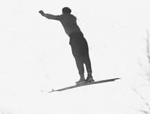 Franz Mettal Team Powderworld Skilanglauf und Mountainbikeschule Kreuth am Tegernsee