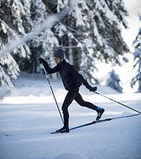 Langlaufkurse Tegernsee Langlaufkurse München Langlaufkurse Lenggries Langlaufkurse Moosham Langlaufkurse mit Skiverleih #tegernsee #skilanglauf #langlauf #loipe #Ulaubinbayern Skilanglaufkurse für Anfänger Fortgeschrittenenkurse Langlauf