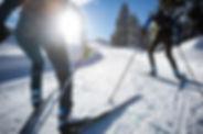 Skatingkurse für Fortgeschrittene am Tegernsee Skatingkurse für Fortgeschrittene in Lenggries Skatingunterricht Tegernsee Skatingkurs für Könner am Tegernsee Skatingkurse in Bayerischzell Skatingunterricht in Bayerischzell Langlaufunterricht Loipe mit Bahn von München aus erreichbar