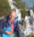 Hubert Kapfhammer Team Powderworld Skilanglauf und Mountainbikeschule Kreuth am Tegernsee