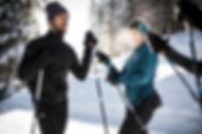 Langlaufkurse Tegernsee Langlaufkurse München Langlaufkurse Lenggries Langlaufkurse Moosham Langlaufkurse mit Skiverleih #tegernsee #skilanglauf #langlauf #loipe #Ulaubinbayern Skilanglaufkurse für Anfänger Anfängerkurse Langlauf Urlaub in Bayern Skischule Tegernsee Hirschberglifte