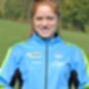 Irmengard Rodler Team Powderworld Skilanglauf und Mountainbikeschule Kreuth am Tegernsee