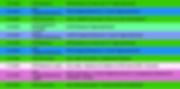 Bildschirmfoto 2020-05-15 um 18.49.37.pn