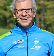 Hermann Ulbricht Team Powderworld Skilanglauf und Mountainbikeschule Kreuth am Tegernsee Skischule Tegernsee